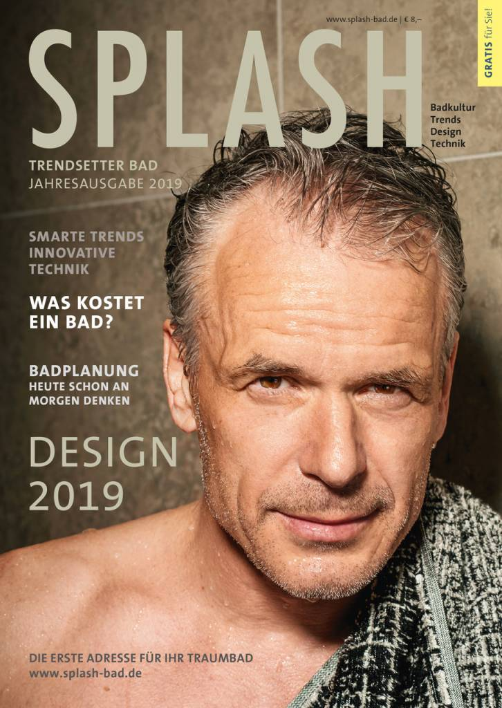 SPLASH-Bad_magazin-2019
