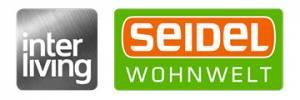 logo_seidel