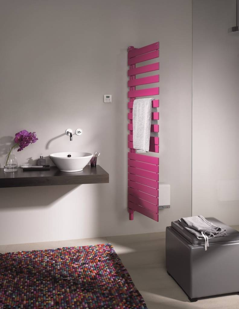 Bild-Zehnder-Elektroheizung-pink