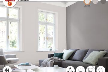 planungswelten-alpina-color-designer-wohnzimmer