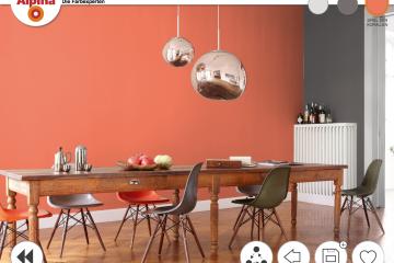 planungswelten-alpina-color-designer-esszimmer