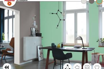 planungswelten-alpina-color-designer-buero
