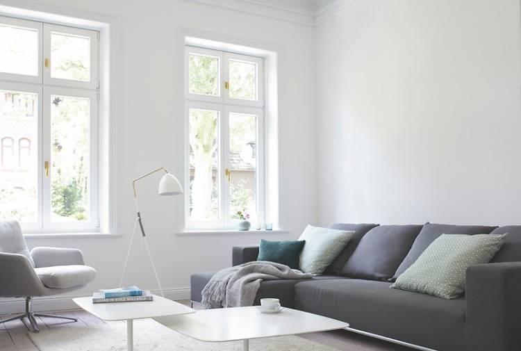 planungswelten-alpina-wohnzimmer-altweiss