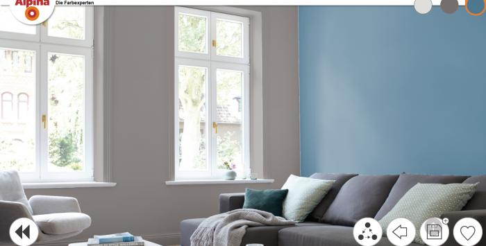 alpina-farbdesigner-header-planungswelten