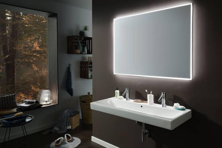 sprinz-smart-line-spiegel-badezimmer-beleuchtung-planen