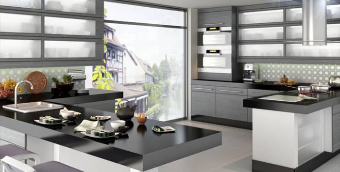 Belle Cuisine Küche Celle