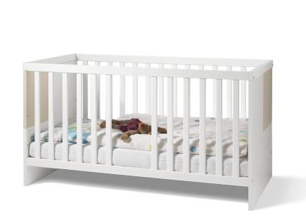 verstellbares-babybett
