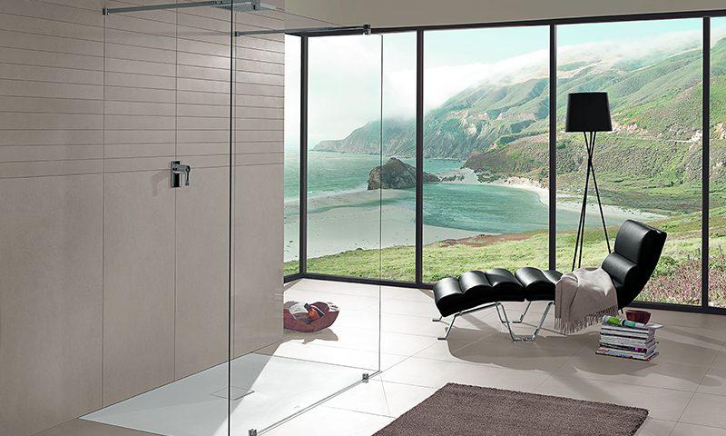 Fliesen Im Bad Wir Haben Ein Paar Tolle Ideen Fur Sie Planungswelten