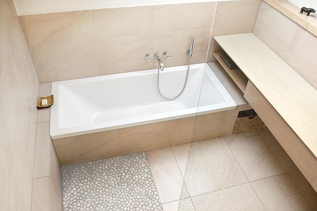 Kleines Bad Mit Dachschrage Planungswelten