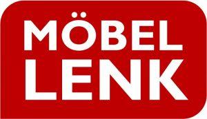 Logo Möbelhaus Lenk Zwickau