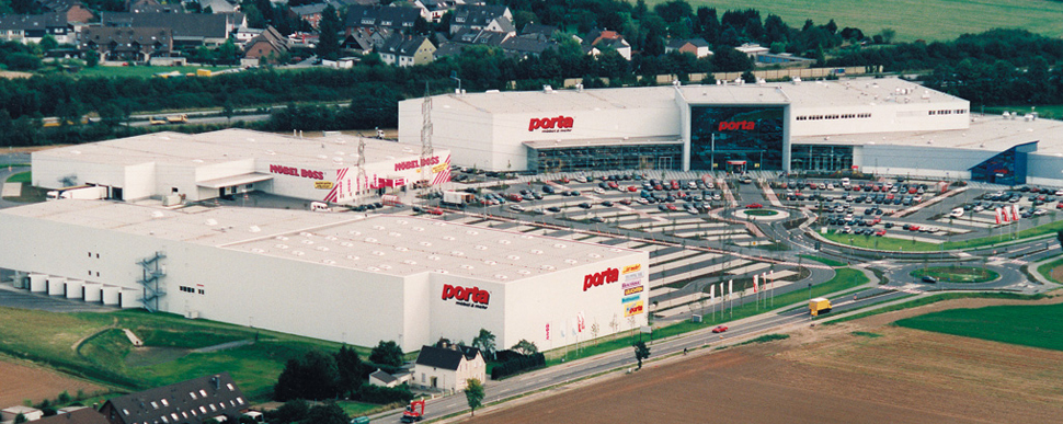Möbel Köln Porz