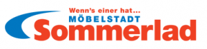 Logo Sommerlad Gießen