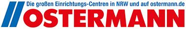 Logo Ostermann Leverkusen