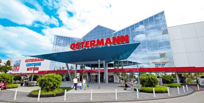 Ostermann in Witten