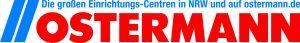 Logo Ostermann Witten