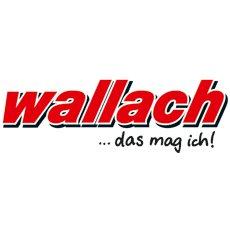 Logo Möbel Walach