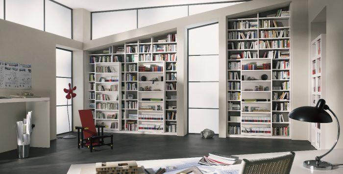 Paschen Bibliotheken Planungswelten