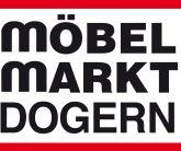 Logo Möbelmarkt Dogern