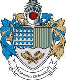 Logo KuechenART Küchen Böblingen