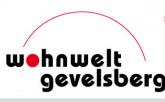 Logo Wohnwelt Gevelsberg