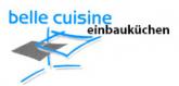 Logo Belle Cuisine Küche Celle