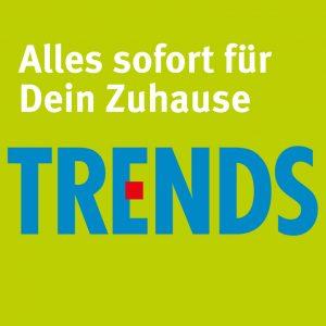 Logo Trends Haan