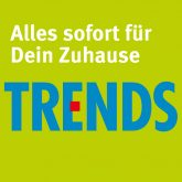 Logo Trends Bottrop