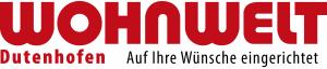 wohnwelt dutenhofen