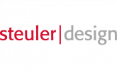 steuler-design-fliesen