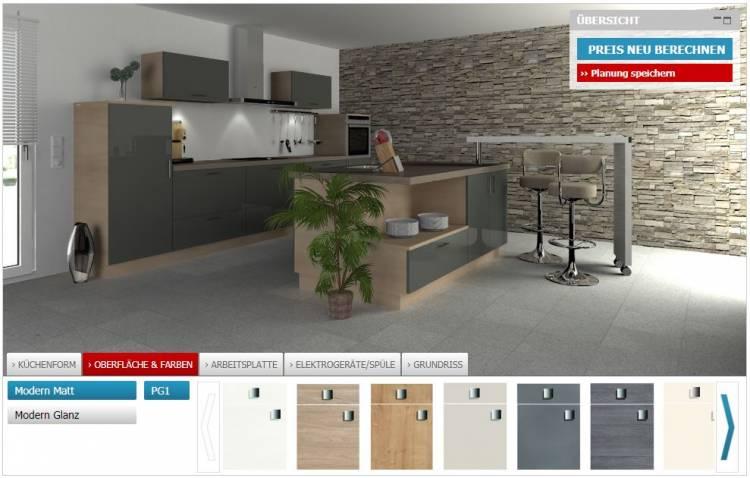 Screenshot-3D-Kuechenkonfigurator-online-Marquardt