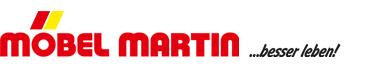 Logo Möbel Martin Ensdorf