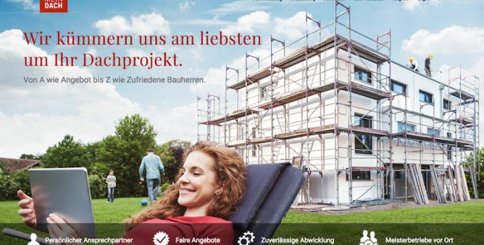 Bild-MeinDach-Onlineplaner