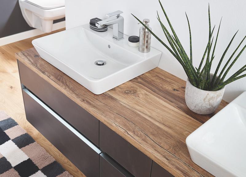 planungswelten-puris-unique-bad-waschtisch
