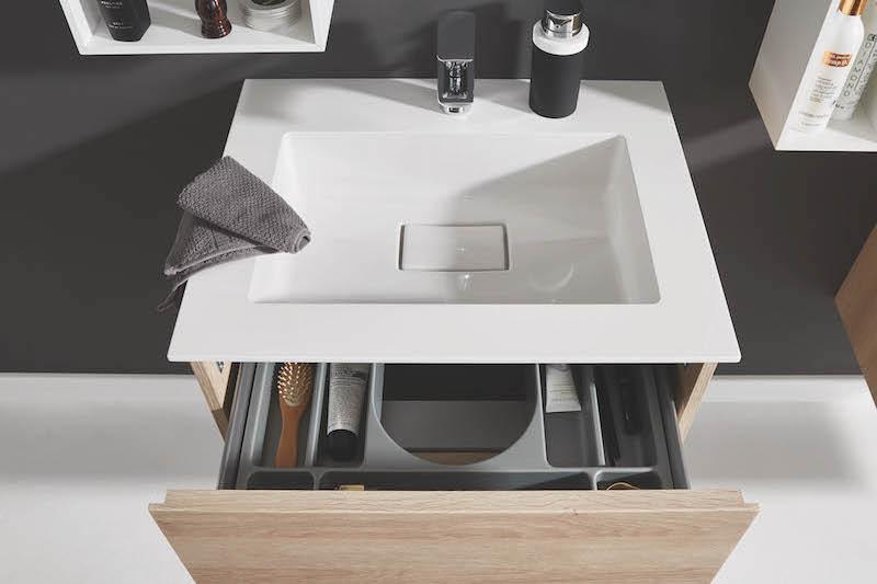 planungswelten-puris-slim-line-bad-waschbecken