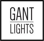 gantlights-logo