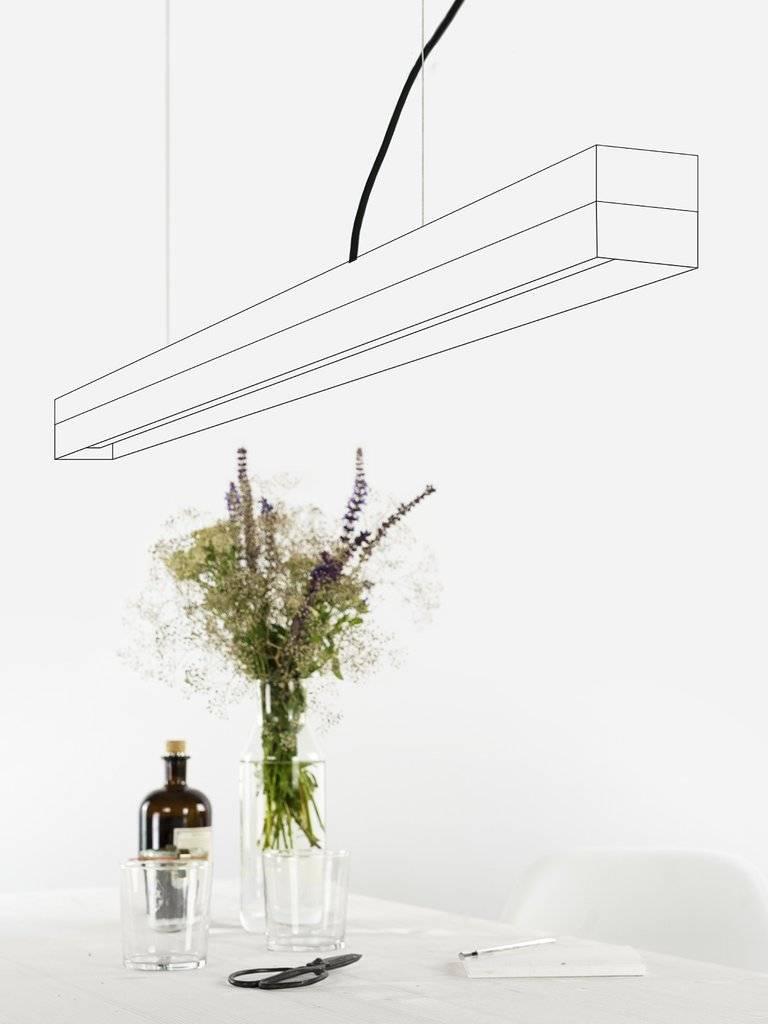 planungswelten-gantlights-konfigurator