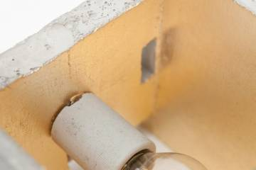 planungswelten-gantlights-konfigurator-wandleuchte