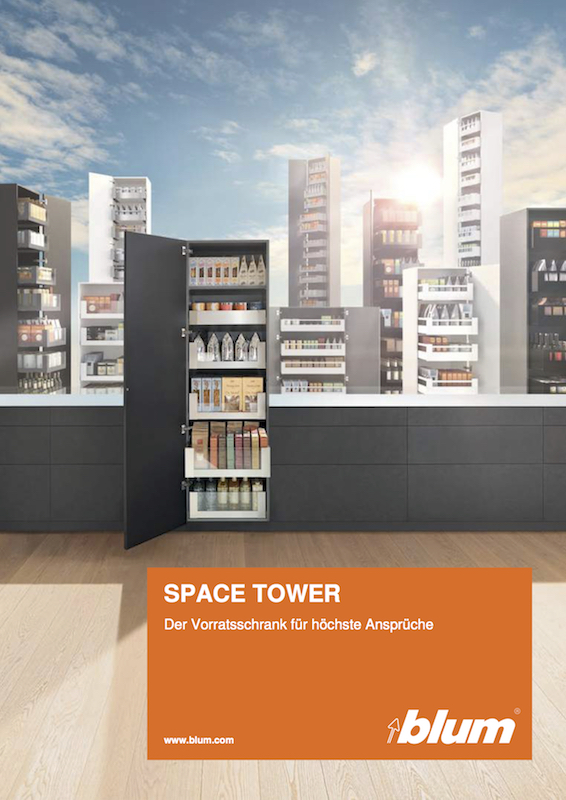 blum-space-tower-katalog-titelbild