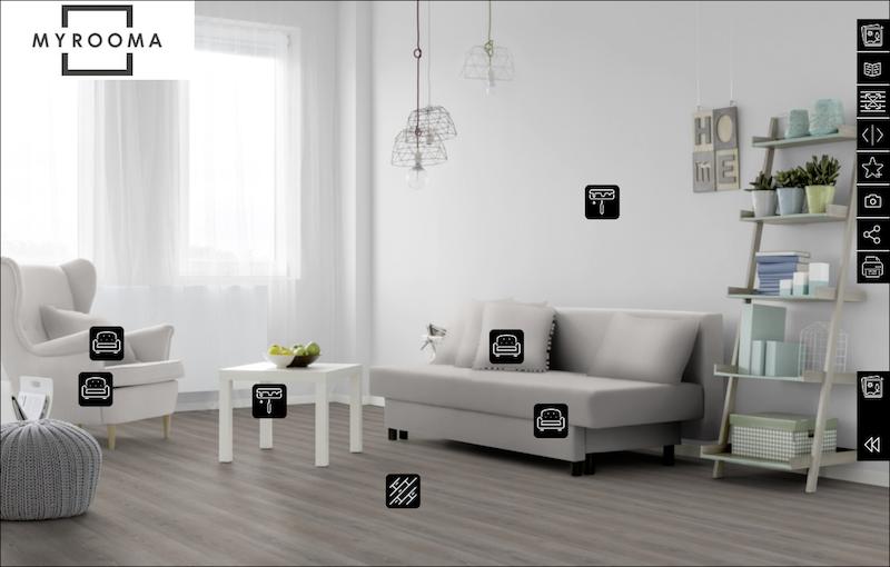 myrooma-raumplaner-wohnzimmer