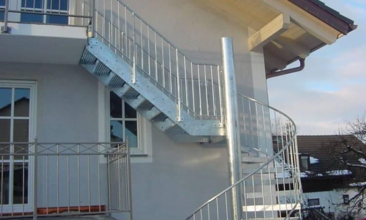 stadler-außentreppe