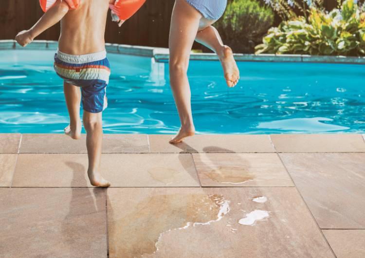 karamikplatten-terrasse-geringe-wasseraufnahme