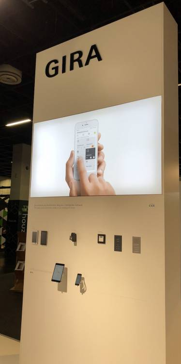 SmartHome-GIRA-mobil-planungswelten-imm