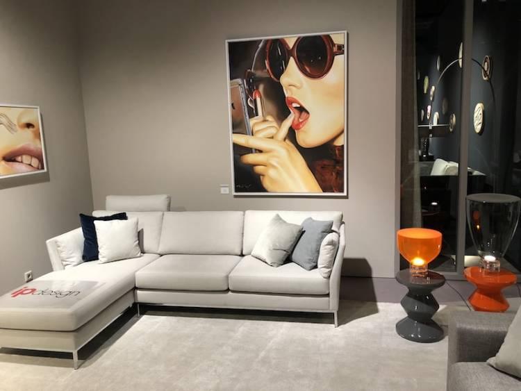 70er-IP-sofa-planungswelten-imm