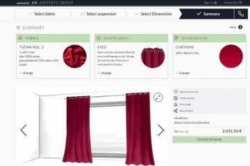 Bild-Visualisierung-im-JAB-Vorhangkonfigurator