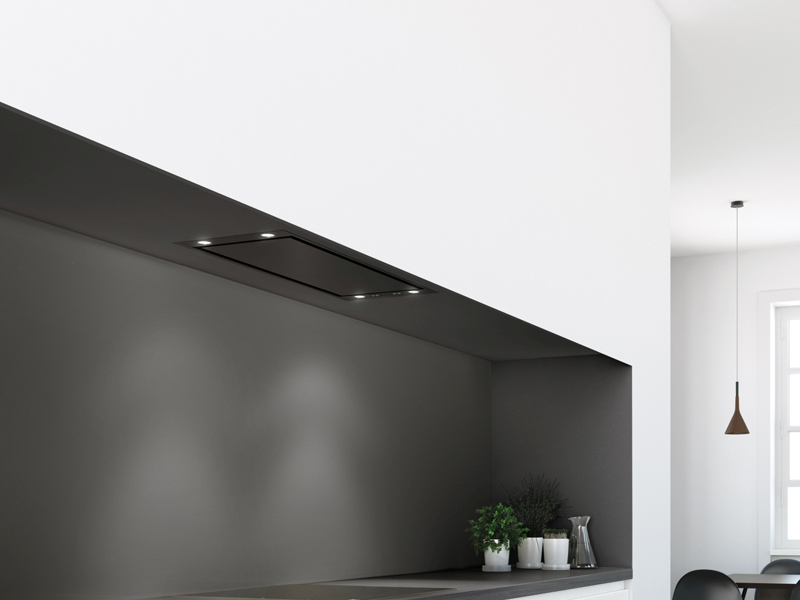 schwarzer-dunstabzug