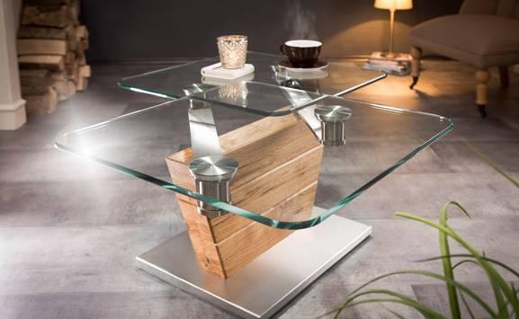 Hela Tische Möbel Vertriebs GmbH Planungswelten