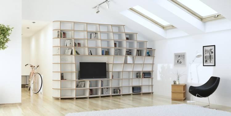 form.bar-okinlab-wohnen-moebel-planen-wohnwand-massima