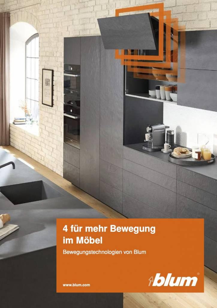 blum_broschuere_4fuermehr2018