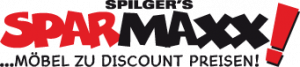 logo sparmaxx