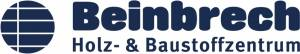 Logo_Beinbrech